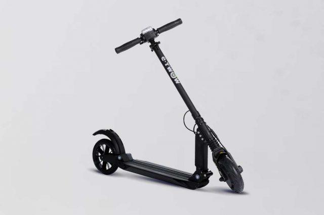 https://www.heyscooter.com.tr/wp-content/uploads/2020/02/etwow-eco-scooter-2-640x426.jpg